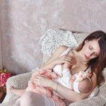 甘酒を授乳中に飲んでも大丈夫?母乳や乳児への影響は?