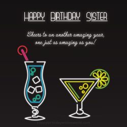 Salient Cheers To Anor One Just As As You Happy Birthday Images Find Image To Say Happy Birthday Cheers To You Photo Booth Cheers To You Clip Art