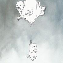 balloonmammal1
