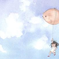 mammalballoon