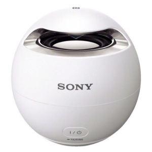 娘が寝る時に楽にBGMが聴けるようにBluetoothスピーカー「Sony SRS-X1」を買ってあげた(^^)