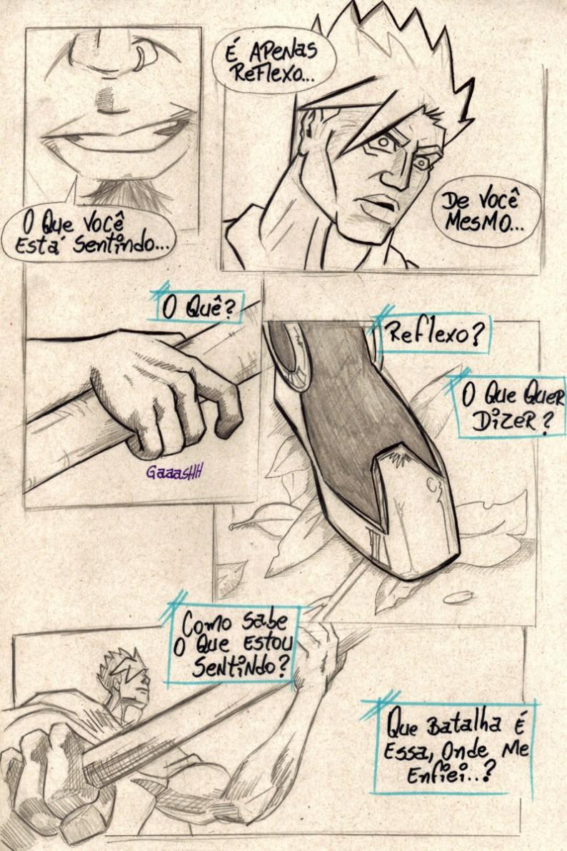 legado-pt-5-pg-15