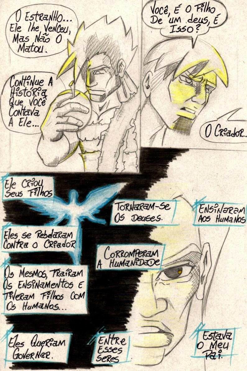 legado-pt-5-pg-24