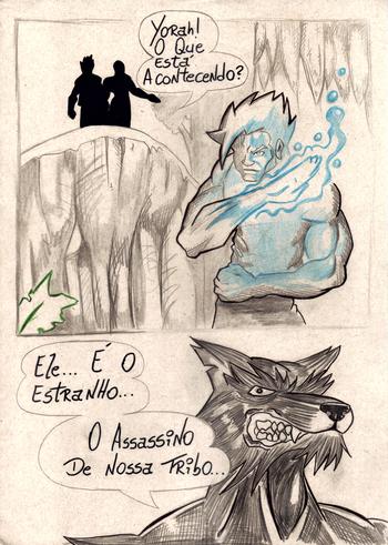 Legado pt 7 pg 01
