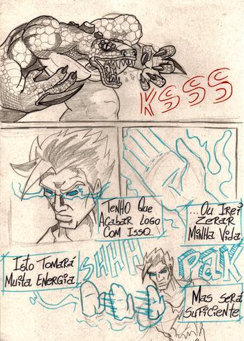 Legado pt 7 pg 25