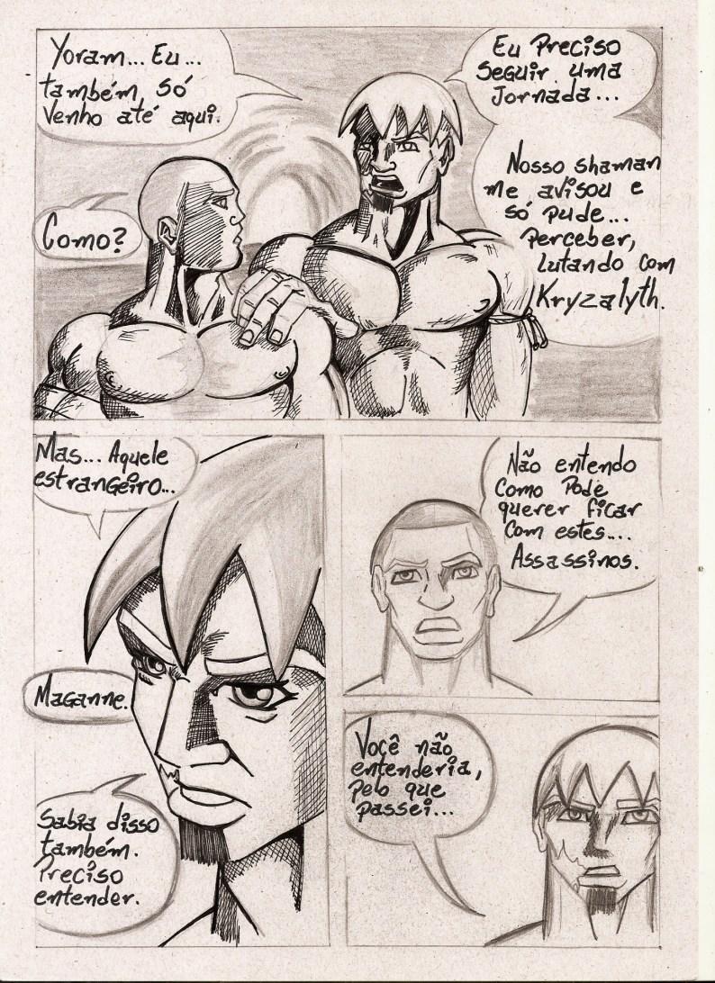 Legado vol.2 pt.1 pg.05
