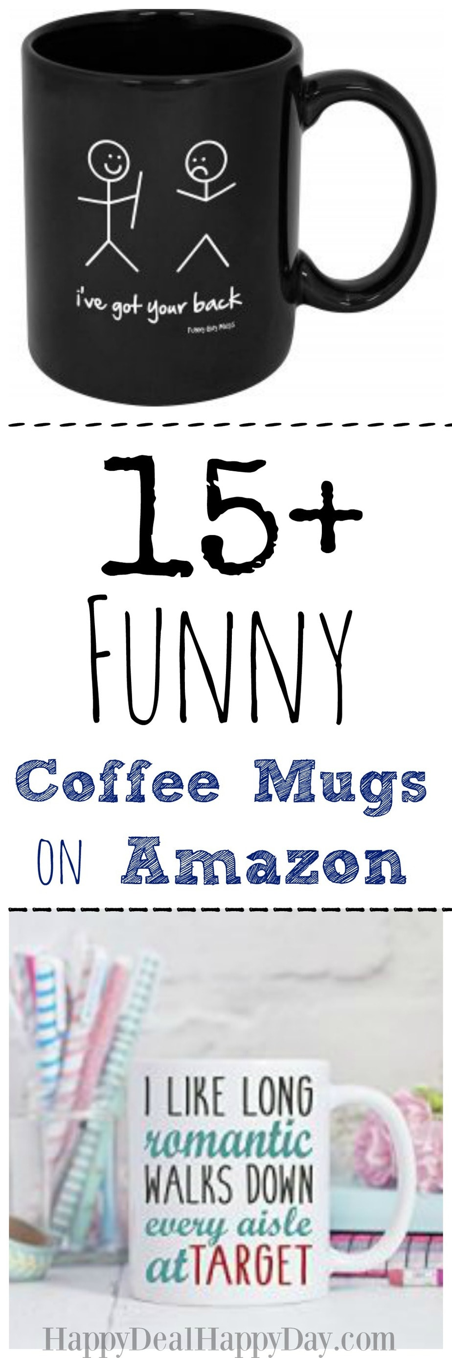 Fullsize Of Funny Coffee Pic
