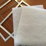 面倒な換気扇掃除&フィルター交換は月1回5分!つけ置き&こすり洗い不要の楽チンな方法を紹介