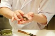 日本人でも多い?寿司が嫌いな理由3つ!特に嫌いなネタは・・・