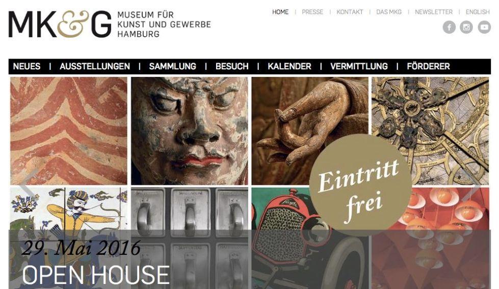 HappyFace313-Museum-Kunst-Gewerbe-4