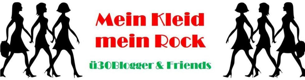 HappyFace313-mein-kleid-mein-rock-kleidrockaktion1