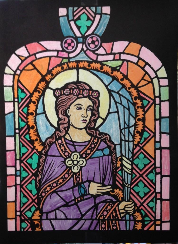 stainedglass_IMG_5159
