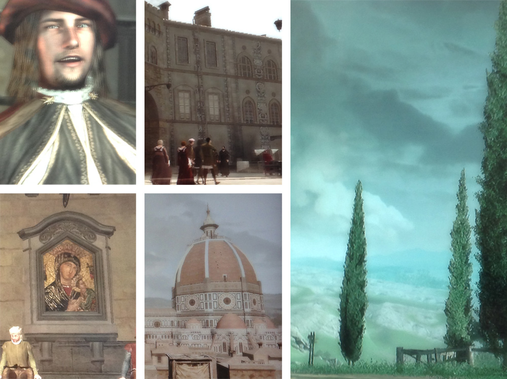 collage_italy_2