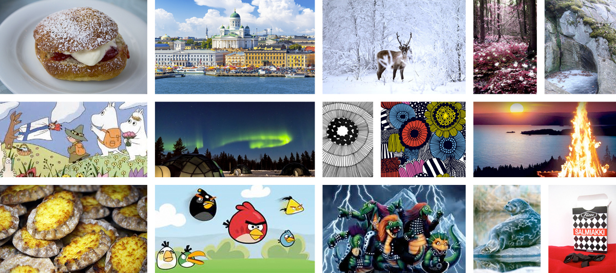 finland_collage1
