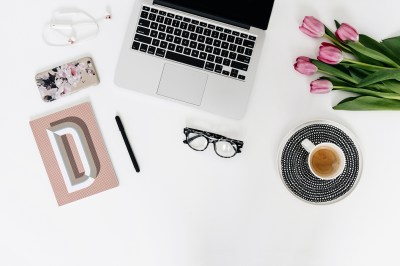 How to Start and Grow a Successful Lifestyle Blog in 10 ...