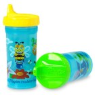 sippy-cup.jpg