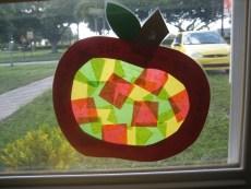 Apple Extravaganza –Day2!