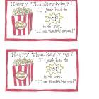 popcorn-tag-2.jpg