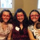 love goggles