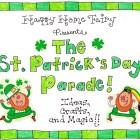 st-patricks-day-parade.jpg