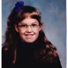8-year-old-me-001.jpg