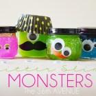 monsters-1.jpg