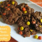 reeses-pieces-chocolate-cookies-at-happyhomefairy-com.jpg