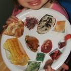 thanksgiving-dinner-1-e1352596417832.jpg