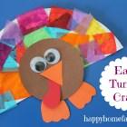 turkey-craft-10.jpg