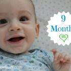 9-months.jpg