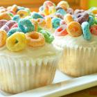 fruit-loop-cupcakes.png