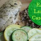 easy-lemon-chicken-recipe-at-happyhomefairy-com-really-tasty-and-so-simple-to-make.jpg