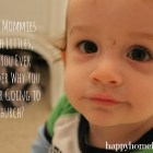 why-god-loves-it-when-young-mommies-go-to-church-at-happyhomefairy-com.jpg
