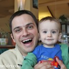 fathers-day-8.jpg