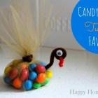 candy-filled-turkey-favors-for-thanksgiving-these-are-so-cute-and-so-easy-to-make.jpg
