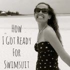 how-one-lady-got-ready-for-swimsuit-season-after-having-2-kids-hilarious-and-easy-idea.jpg