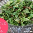 the-best-salad-ever.jpg