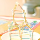 marshmallow-structures1
