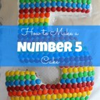 how-to-make-a-number-5-cake-at-happyhomefairy-com1