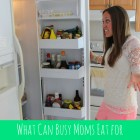 what-can-busy-moms-eat-for-lunch-great-easy-ideas1