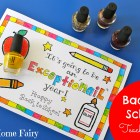 easy-back-to-school-teacher-gift.jpg