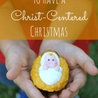 12-ways-to-have-a-christ-centered-christmas1