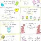 happy-hubby-easter-cards