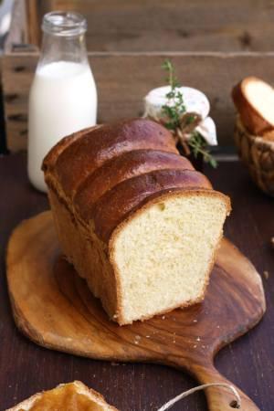 Homemade-French-Brioche-Bread-6