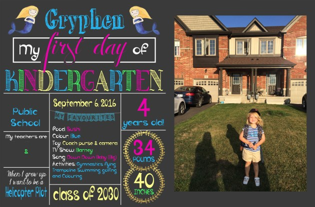 2016-gryphens-first-day-of-school-post