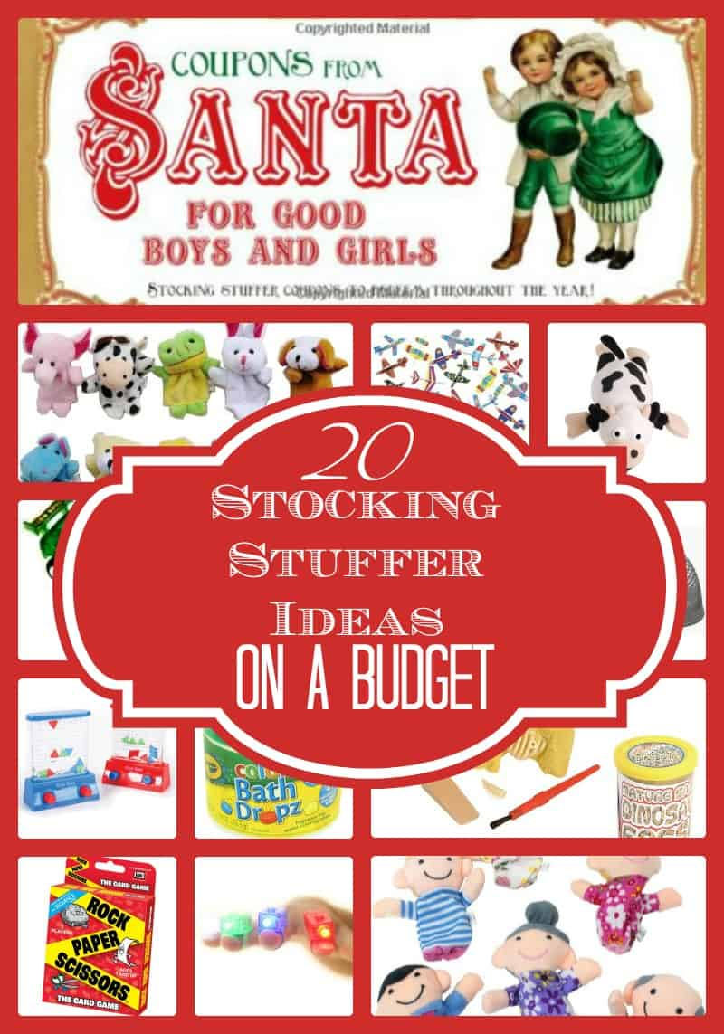 Large Of Stocking Stuffer Ideas For Adults