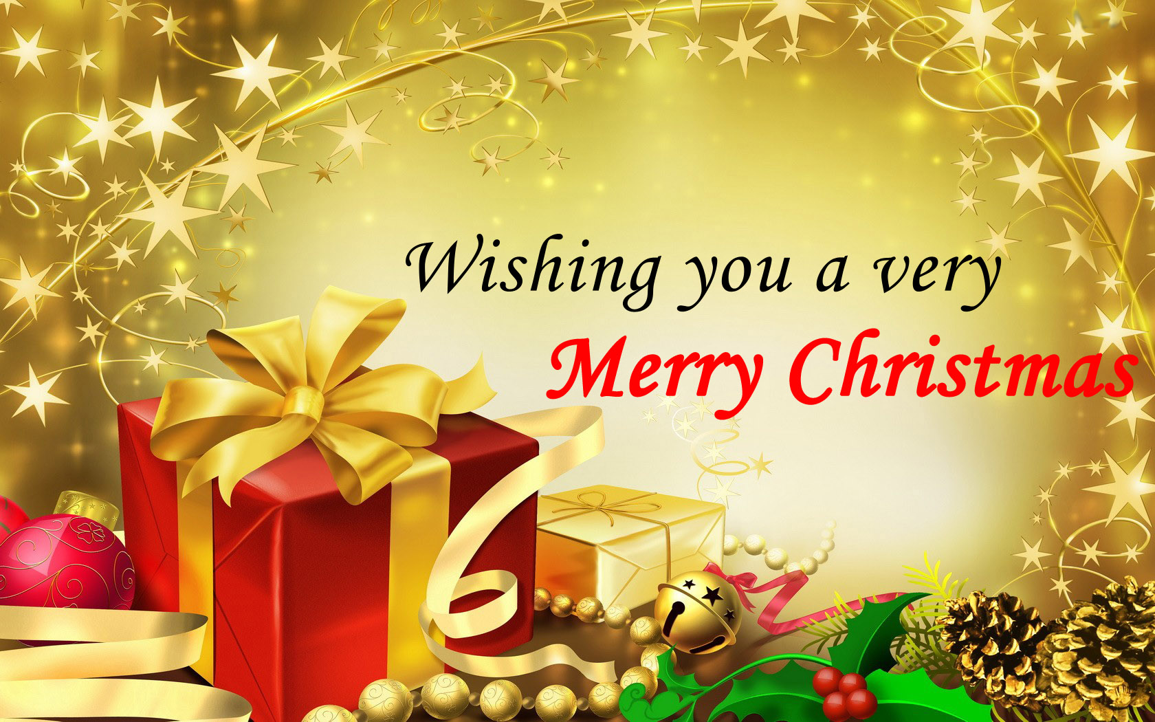 Unique New Year Greetings Greetings Card Wallpaper N New Year Greetings Card Happy New Year 2015 Merry New Year Greetings Quotes inspiration Christmas And New Year Greetings