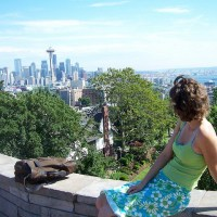 Seattle Guide:  One Day Itinerary