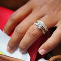 How To Buy A Diamond (Engagement Ring)