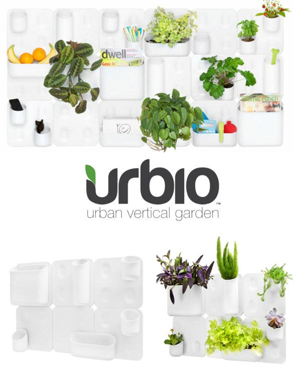 happy serendipity_my urbio_vertical garden_urban jungle_indoor garden_wall organisation
